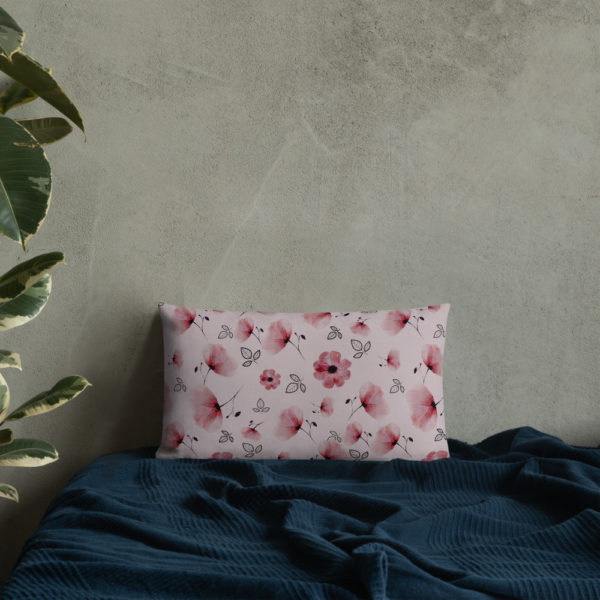 all over print premium pillow 20x12 front lifestyle 8 6103f11b1c4dd