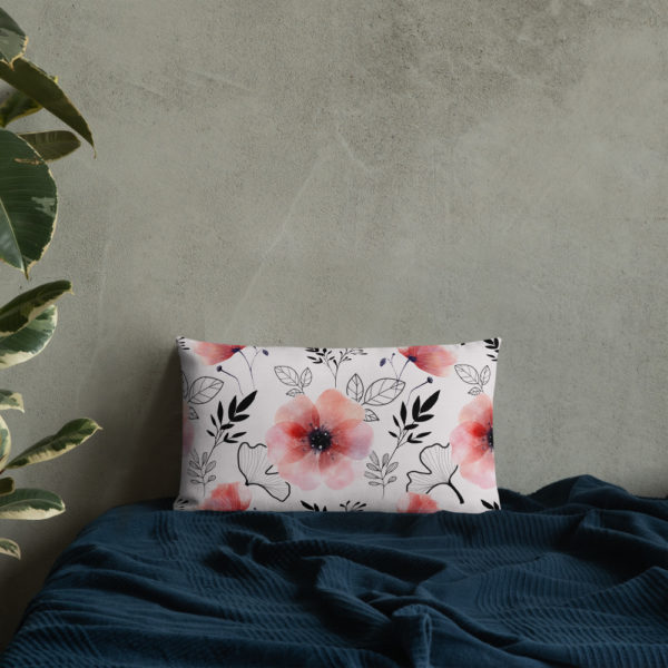 all over print premium pillow 20x12 front lifestyle 8 6103f162b36fc