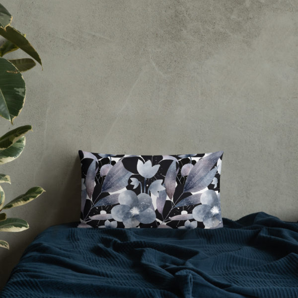 all over print premium pillow 20x12 front lifestyle 8 6103f1ad95950