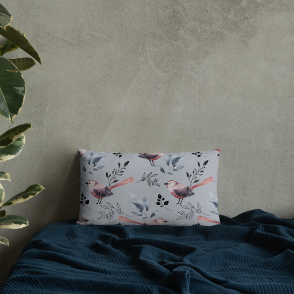 all over print premium pillow 20x12 front lifestyle 8 6103f1f019423
