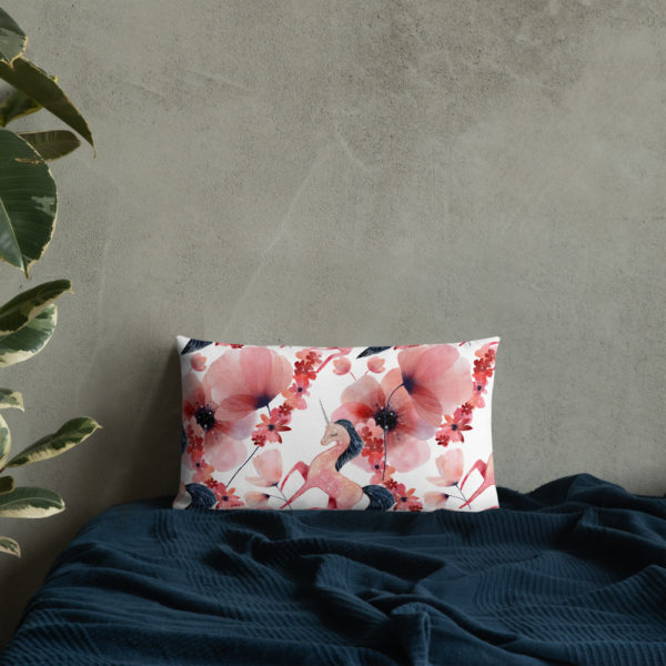 all over print premium pillow 20x12 front lifestyle 8 6103f238cb759