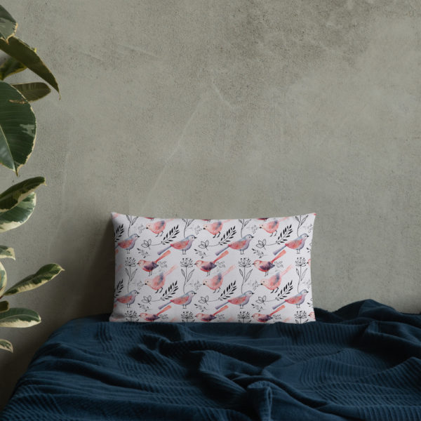 all over print premium pillow 20x12 front lifestyle 8 6103f27e2db15