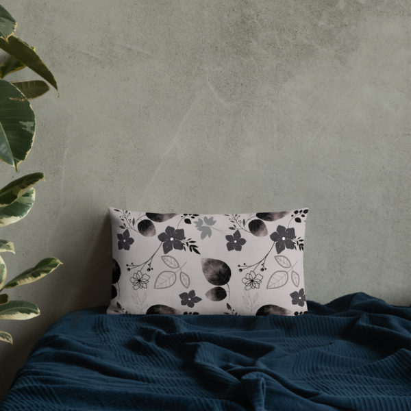 all over print premium pillow 20x12 front lifestyle 8 6103f2be85eb2