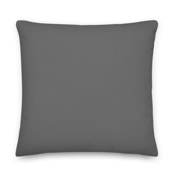 all over print premium pillow 22x22 back 602646201a27e