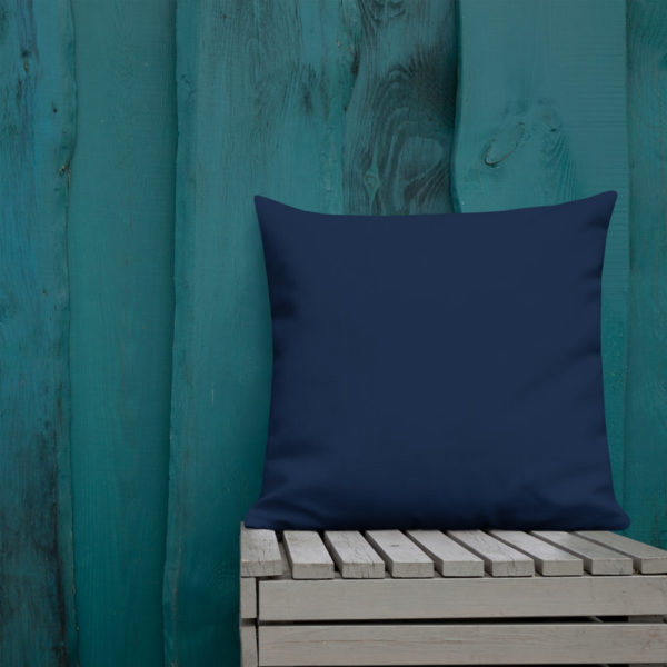 all over print premium pillow 22x22 back lifestyle 1 6037b1e867ae4
