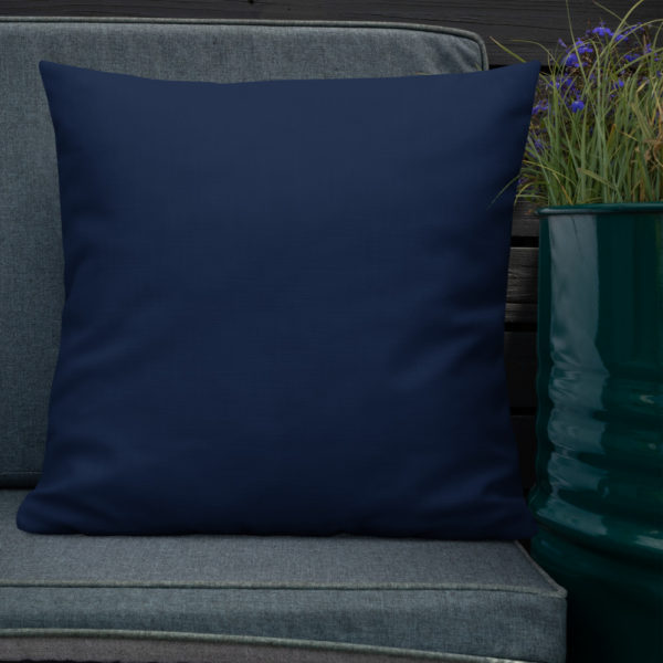 all over print premium pillow 22x22 back lifestyle 2 6037b1e867a60