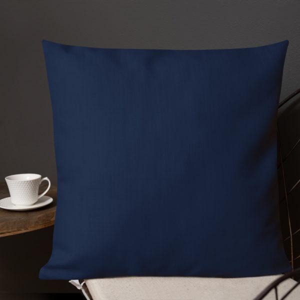 all over print premium pillow 22x22 back lifestyle 3 6037b1e8679e0