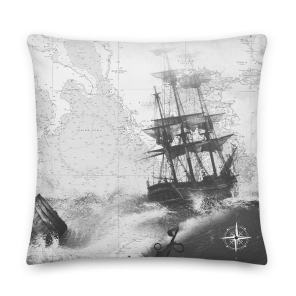 all over print premium pillow 22x22 front 60264aa397229