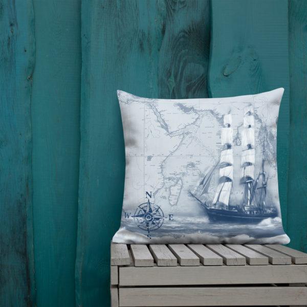 all over print premium pillow 22x22 front lifestyle 1 6037b1e867940