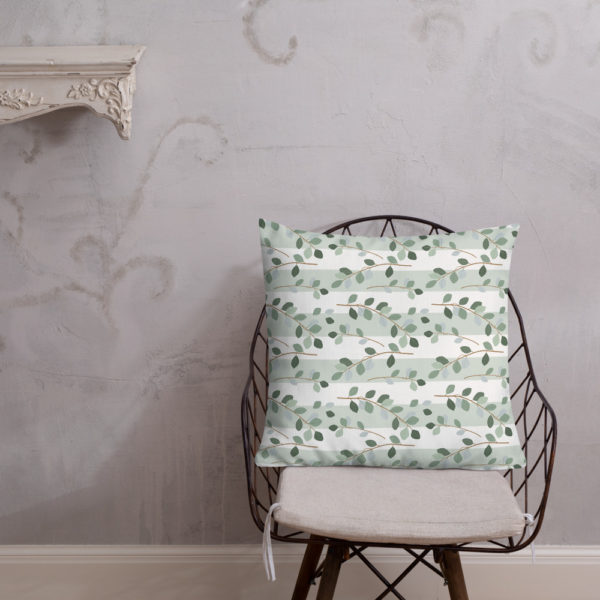 all over print premium pillow 22x22 front lifestyle 1 6103082bd6197