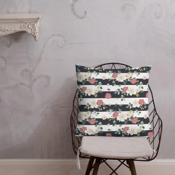 all over print premium pillow 22x22 front lifestyle 1 6103eaba46eeb