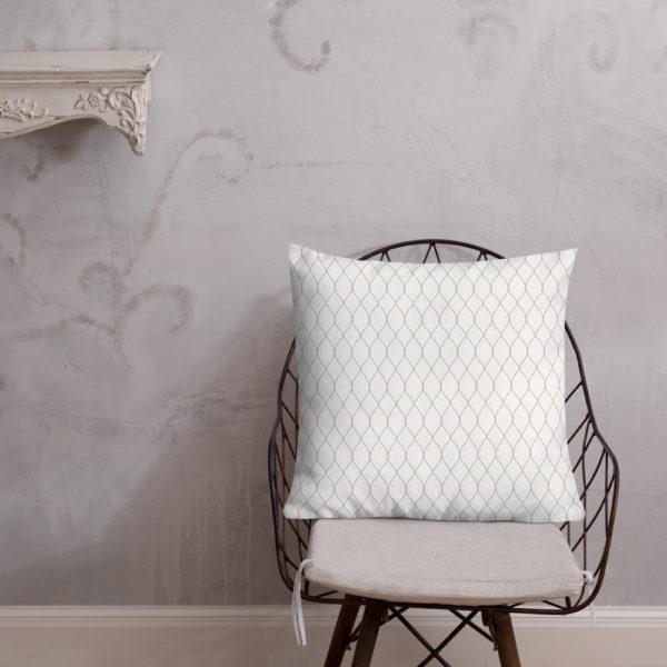 all over print premium pillow 22x22 front lifestyle 1 6103eb052f80e