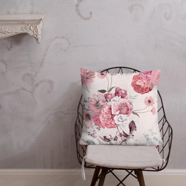 all over print premium pillow 22x22 front lifestyle 1 6103ecde803c3