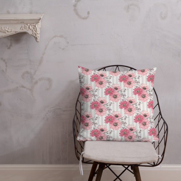 all over print premium pillow 22x22 front lifestyle 1 6103eecf71a94