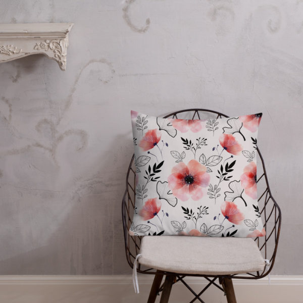all over print premium pillow 22x22 front lifestyle 1 6103f162b3823
