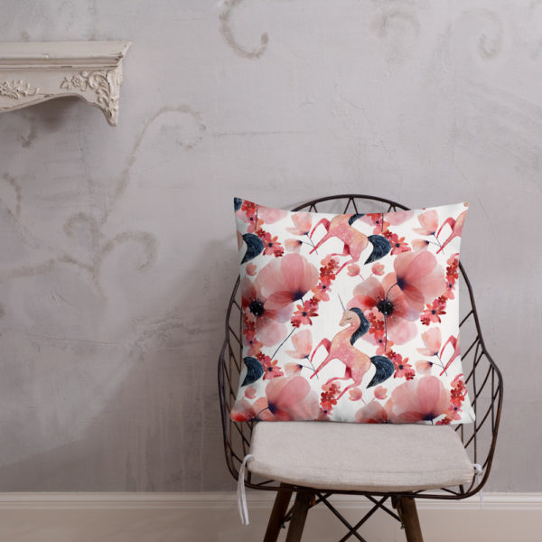 all over print premium pillow 22x22 front lifestyle 1 6103f238cb7ff