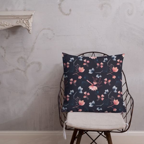 all over print premium pillow 22x22 front lifestyle 1 6103f304df842