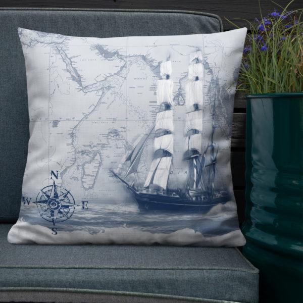 all over print premium pillow 22x22 front lifestyle 2 6037b1e8678c4