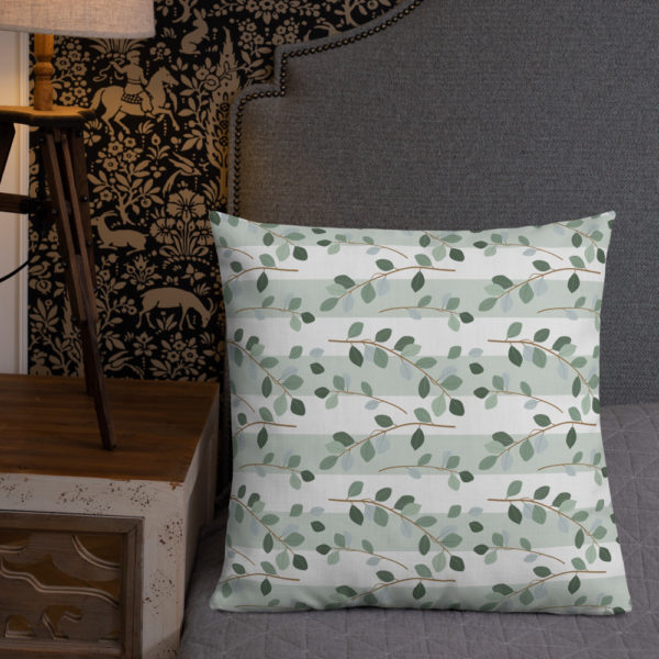 all over print premium pillow 22x22 front lifestyle 2 6103082bd5754