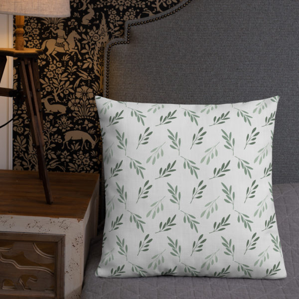 all over print premium pillow 22x22 front lifestyle 2 610319aab2ff6
