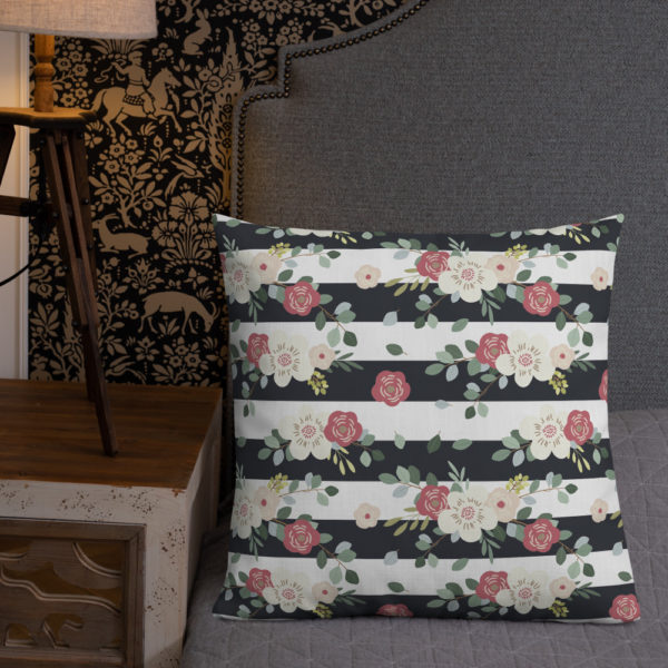 all over print premium pillow 22x22 front lifestyle 2 6103eaba4689e