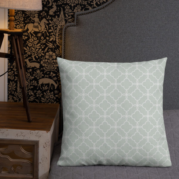 all over print premium pillow 22x22 front lifestyle 2 6103eb4db1fc3