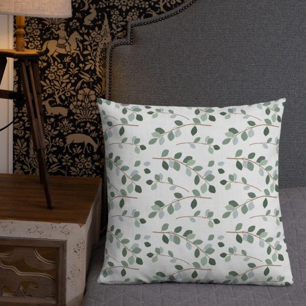 all over print premium pillow 22x22 front lifestyle 2 6103ec15353c0