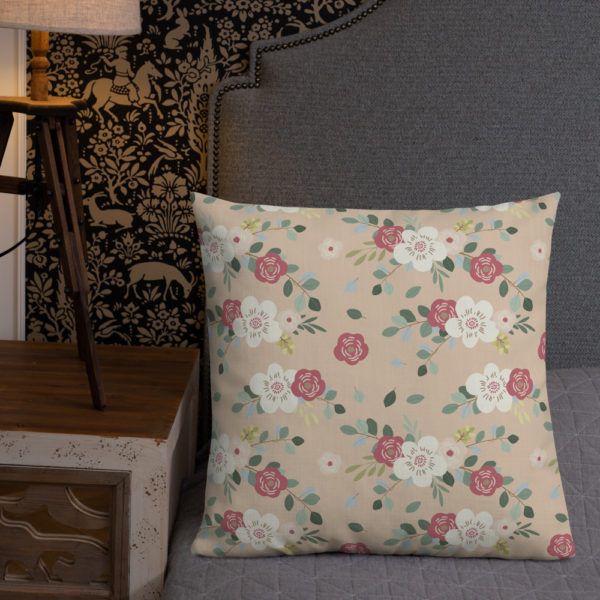 all over print premium pillow 22x22 front lifestyle 2 6103ec57a1f6c
