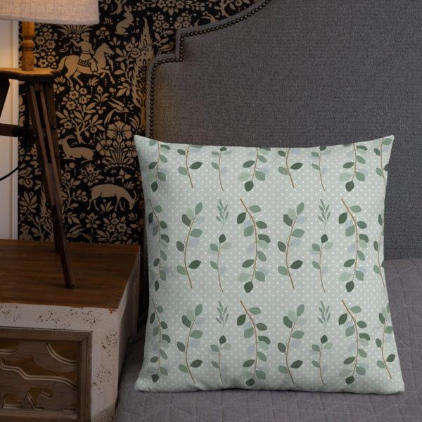 all over print premium pillow 22x22 front lifestyle 2 6103ec9ca8ec2