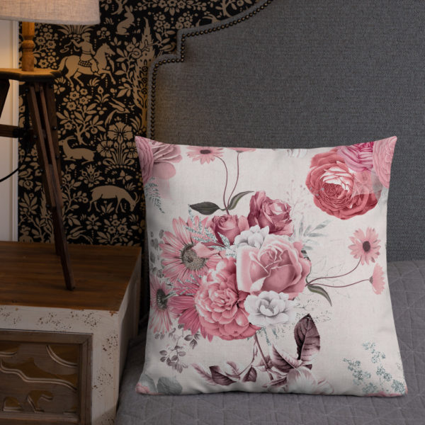 all over print premium pillow 22x22 front lifestyle 2 6103ecde7f909
