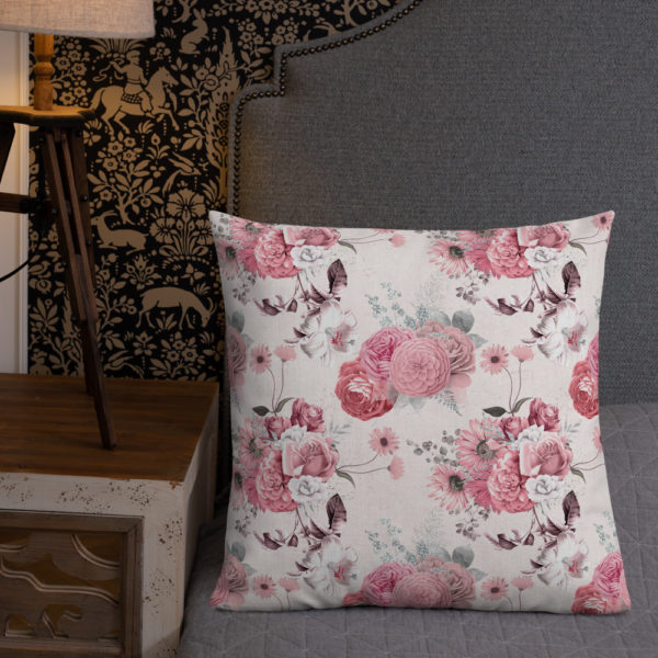 all over print premium pillow 22x22 front lifestyle 2 6103ed23475ac