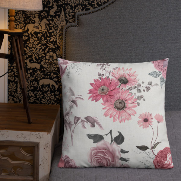 all over print premium pillow 22x22 front lifestyle 2 6103ed68bfc38