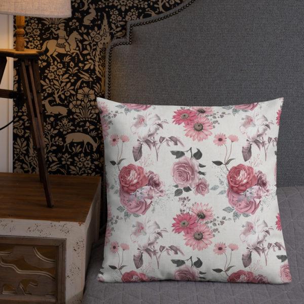 all over print premium pillow 22x22 front lifestyle 2 6103edaba6581
