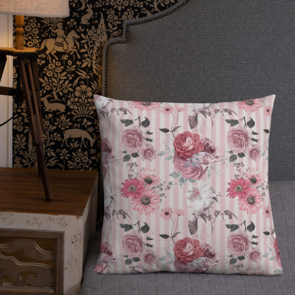 all over print premium pillow 22x22 front lifestyle 2 6103edfaa0206