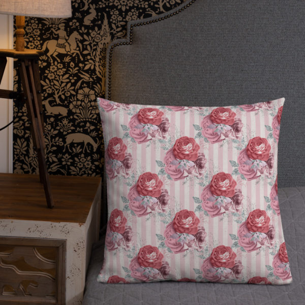 all over print premium pillow 22x22 front lifestyle 2 6103ee8caf2dc