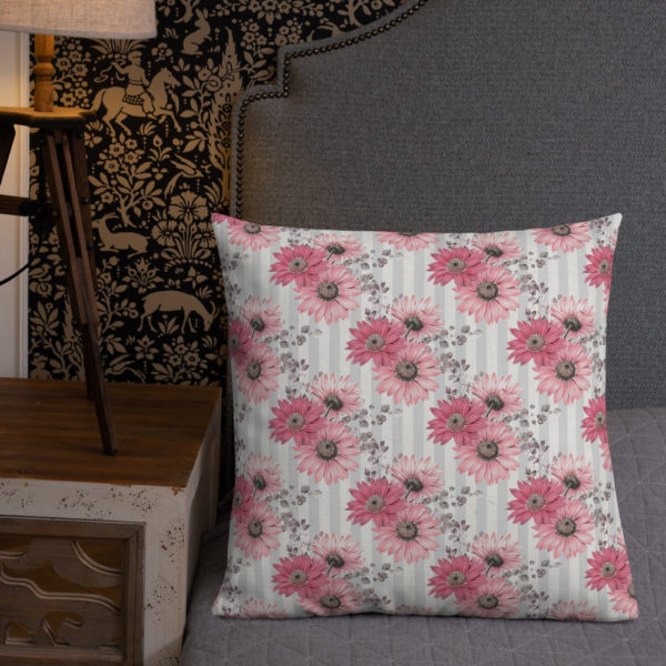 all over print premium pillow 22x22 front lifestyle 2 6103eecf70f7c