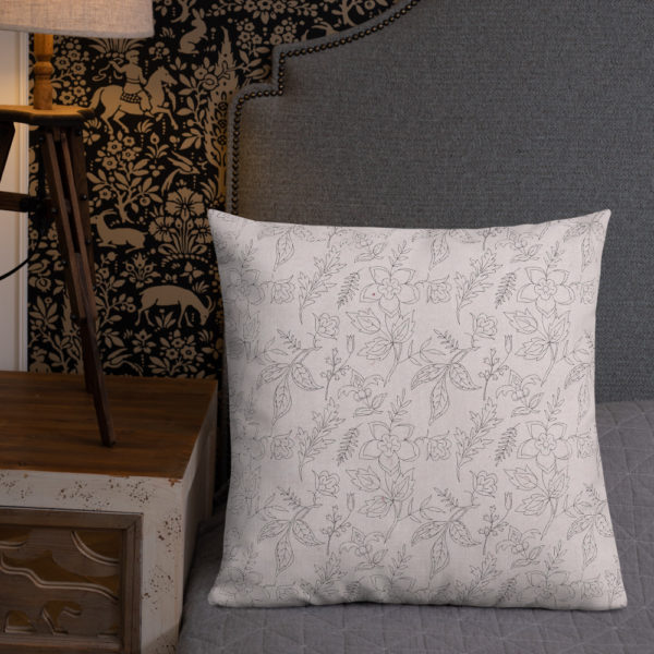 all over print premium pillow 22x22 front lifestyle 2 6103ef19e243f