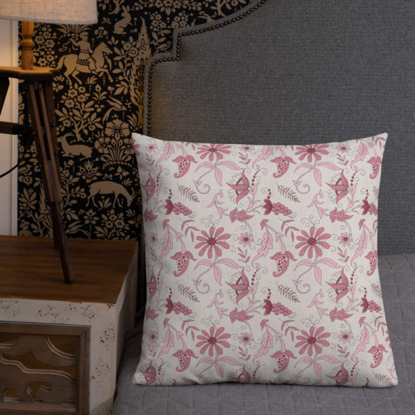 all over print premium pillow 22x22 front lifestyle 2 6103ef6341639
