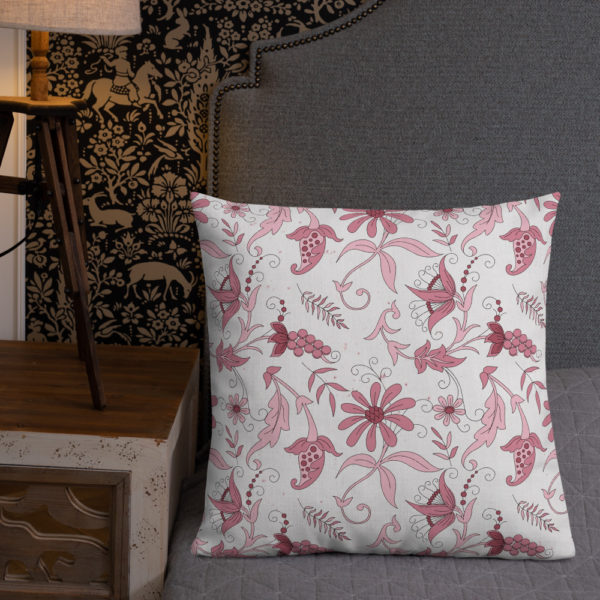 all over print premium pillow 22x22 front lifestyle 2 6103f031d7663