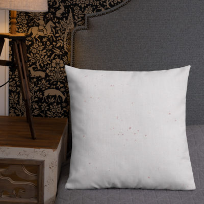 all over print premium pillow 22x22 front lifestyle 2 6103f07f03df6