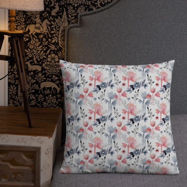all over print premium pillow 22x22 front lifestyle 2 6103f0cd0dbf1
