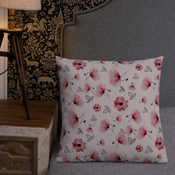 all over print premium pillow 22x22 front lifestyle 2 6103f11b1c0bc