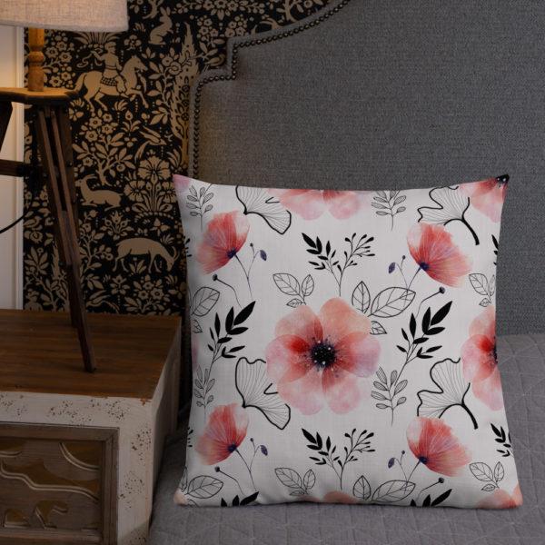 all over print premium pillow 22x22 front lifestyle 2 6103f162b2dec
