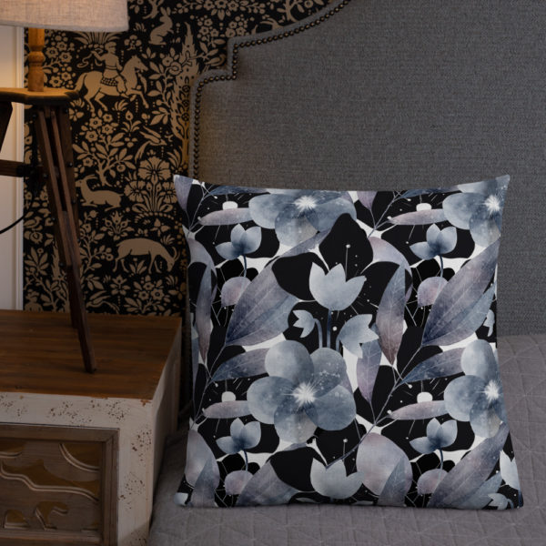 all over print premium pillow 22x22 front lifestyle 2 6103f1ad95157