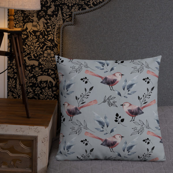 all over print premium pillow 22x22 front lifestyle 2 6103f1f018e90