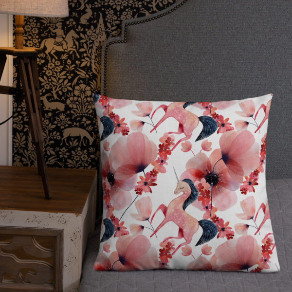 all over print premium pillow 22x22 front lifestyle 2 6103f238caea0