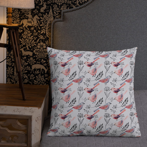 all over print premium pillow 22x22 front lifestyle 2 6103f27e2d58a