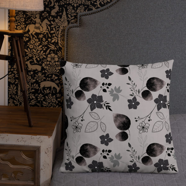all over print premium pillow 22x22 front lifestyle 2 6103f2be855af