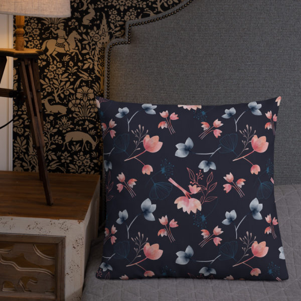 all over print premium pillow 22x22 front lifestyle 2 6103f304df0dd