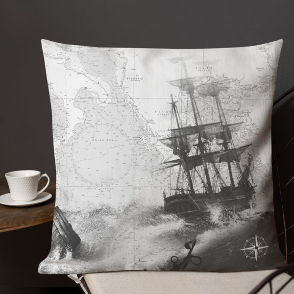 all over print premium pillow 22x22 front lifestyle 3 6026496953ff3